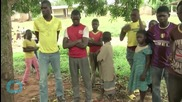 Armed Groups in Central African Republic Agree to Free Child Soldiers, Stop Recruitment