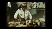 Fatboy Slim - Yo Mamma (Push the tempo)
