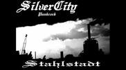 Silvercity - Kids