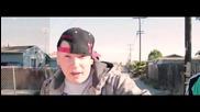 Murdockhd feat. Obnoxious - Pandamonium Freestyle