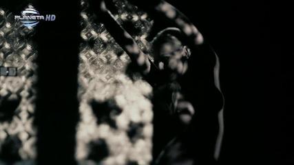 Kameliia - Prestupno e (2014)