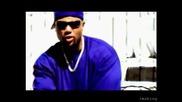 HQ Sly Boogy Feat. Mack 10, Jayo Felony, E - 40. Kurupt - California Remix