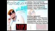 Dj Buligang Ft Lil Wayne Lolipop - Rapllava Rmx 2009 Vbox7