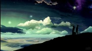 Morgan Page feat. Lissie - The Longest Road ( Deadmau5 remix )