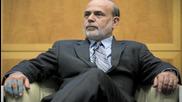 Citadel Hedge Fund Firm Gets Bernanke's Advice