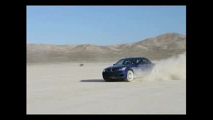 Bmw M5 Vs Mercedes Amg Cls55