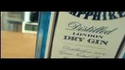 Martyo & Martz Beatz - Wiz Khalifa (official Hd Video)