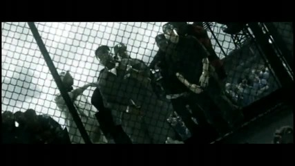 Стара песен, но много добра! 50 Cent ft. Eminem - You don't know!