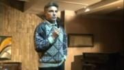 Проф. Иво Христов представя новата си книга (1-3) Проблем с микрофона. Музикално решение