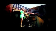 Energy Deejays & Housekid Ft. Sammy - Pes Mou To Nai New Official Video Clip 2013 H D