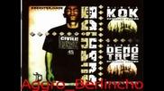 Bushido - Westliche Kammer ( Album Kok Demotape Extended Version )