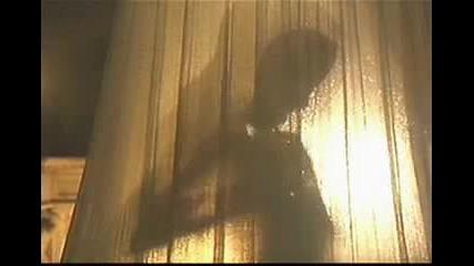 Naomi Watts - Gross Misconduct