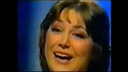 Eurovision  1977 France | Marie Myriam - LOiseau Et LEnfant