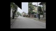 Плевен - Моят Град В Развитие /клипче 38/