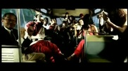 Jay Z - Change The Game (feat. Beanie Sigel, Memphis Bleek)