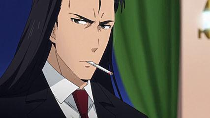Maō-sama, Ritorai! Episode 6 Eng Sub