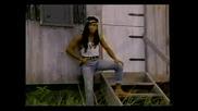 Girl Im Ganna Miss You - Milli Vanilli