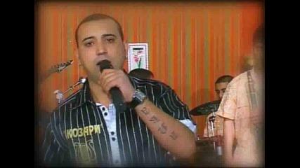 Kozari 2011 m priznanie