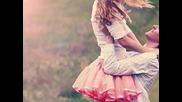 Натали - Я люблю тебя (remix)