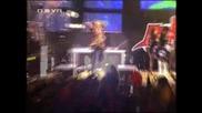 Loop Live 2009 / Guru Josh Project - Infinity /