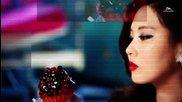 Бг Превод! Girls Generation - Mr. Mr. ( Високо Качество )