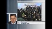 Яне Янев: Доган се страхува от загуба на парламентарните избори
