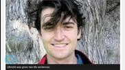 Guilty! Silk Road Drug Site Founder's Life Sentence