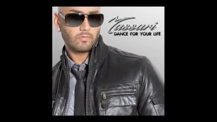 + Превод! Massari - Dance For Your Life [ Аудио ]