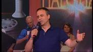 Beki Bekic - Babo moj (LIVE) HH - (TV Grand 16.06.2014.)