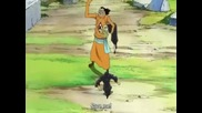 One Piece - 456 [good quality]