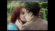Dyc - Romeo Y Julieta