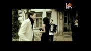 Калин Вельов и Нина Николина - Как се случва любовта