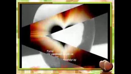 dj - ferit(vurmazmд±yд±m be gulum) - (damar).