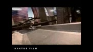 Agent005 - Fun Video