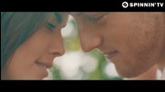 Страхотна • Parra for Cuva ft. Anna Naklab - Wicked Games + Превод