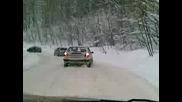 Vw Снегорин Дрифт Тийм 22.02.2009 6