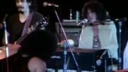 Karlos Santana - Top 1000 - Black Magic Woman - Live - Hq