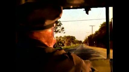 Kris Kross - I Missed The Bus