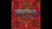 J. Lo Ft Santana & Baby Bash - This Boy`..