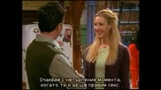 Friends - 05x14 - The One Where Everybody Finds Out (prevod na bg.)