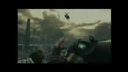 Killzone Pc Game Trailer