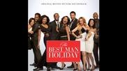 *2013* R. Kelly - Christmas I'll be steppin'