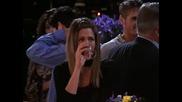 Friends - S09e20 - The Soap Opera Party