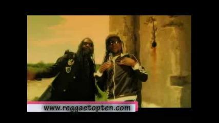 Jahranimo & Jah Cure - I Am Free
