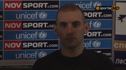 Феновете на Левски за мача Лудогорец - Лацио: Всеки сам решава кой отбор да подкрепя
