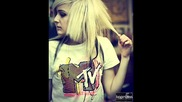 !! Starkillers - Diskoteka (kobbe & Austin Leeds mix) !!