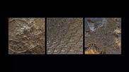 Hyperborea - Artefacts