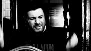 Тони Стораро - Мъртва си за мене (official Video)
