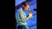 * Превод * Alicia Keys - When you Really Love Someone