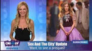 Sex and the City Prequel Cast Rumors Debunked
